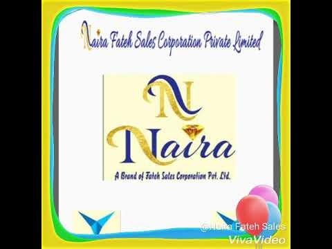 1st Reward Winners of Naira FSC 👍