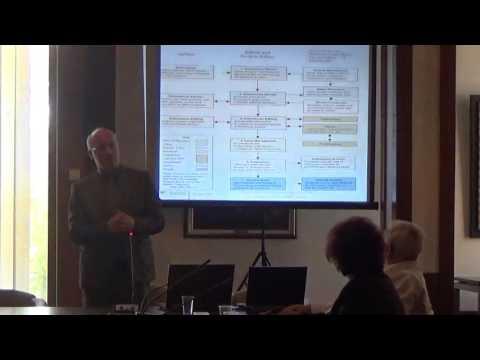 Улоги на Уредник на списание во Системи за отворено списание (Open Journal Systems – OJS)
