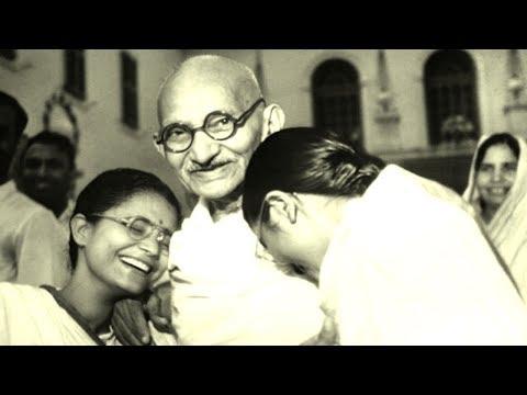 महात्मा गाँधी की वो 5 गलतियां जिसकी सज़ा आज भी भारत चुका रहा है