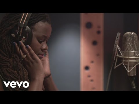 Somi - The Making of Petite Afrique