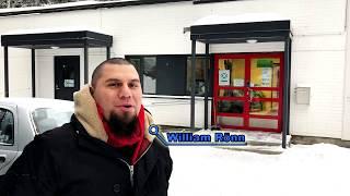 Https Www Youtube Com Watch V Wp4dsrkzyww