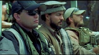 Фильмы боевики | Битва в Пустыне Боевик | Боевик Приключения боевики кино действий фильмы 2015