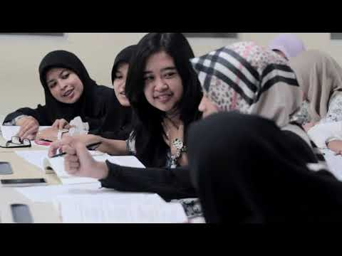 Competency-Based Language Teaching (CBLT) - Teaching using CBLT