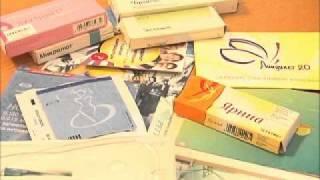 Современные методы контрацепции.wmv