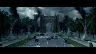 Los Últimos Días - Segundo Tráiler Oficial HD