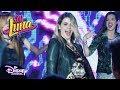 Sobre Ruedas | Momento Musical | Soy Luna 3