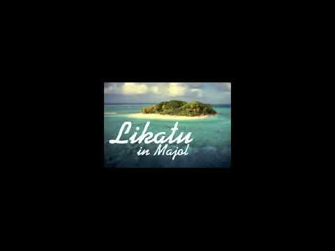 Likatu Darling by: Mc iuchy