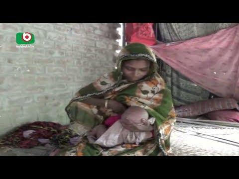 Patuakhali  Breastfeeding | Arif | 01Aug17