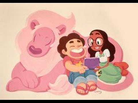 the love story of steven and connie My bet is that connie is more in love with steven because of the sacrifices she is willing to take for steven she has forgiven him time and time again.