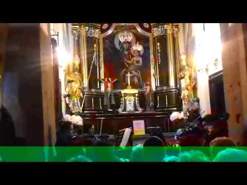 Royal Chamber Orchestra di Cracovia - Godfather Theme