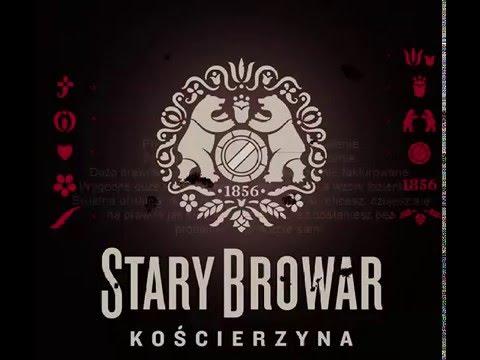 Hotel Stary Browar Kościerzyna