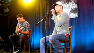 "Matisyahu - ""Sunshine"" live performance (w/ Beatbox intro)"