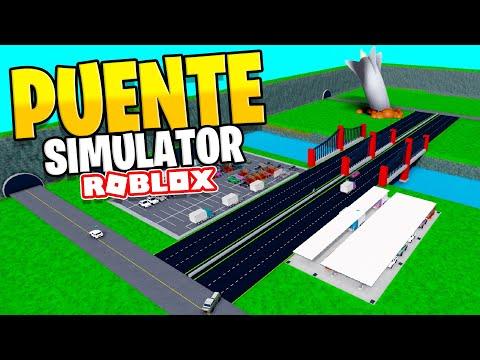 Conseguimos El Arma Mas Poderosa De Roblox 를 위한 유튜브 영상 Desbloqueo La Espada Mas Poderosa De Roblox Youtube