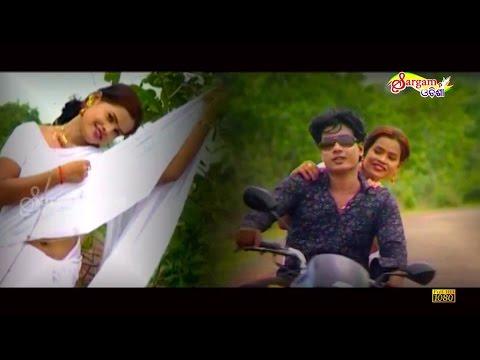 MU TUMAKU BHALA//SUPER HIT MORDEN ALBUM