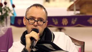 Ks. Jan Kaczkowski do młodzieży - konferencja 13 grudnia 2015 r.
