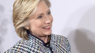 Hillary's call for path to citizenship