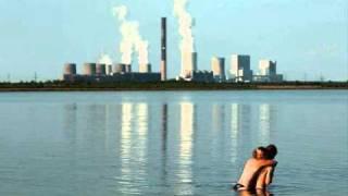 Гарик Бульдог Харламов - Философская (Dj Kopernik Mix)