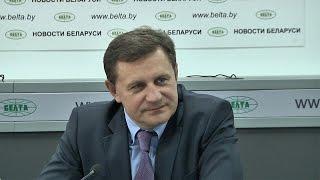 Стоимость обучения в белорусских вузах и ссузах повышаться в разы не будет - Журавков
