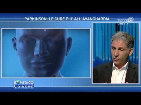 Il Mio Medico - Parkinson: Le cure più all'avanguardia