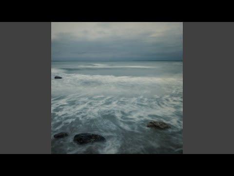 Eftirskjálvtin (feat. Danish String Quartet, Teitur, Ólavur Jákupsson) Mp3