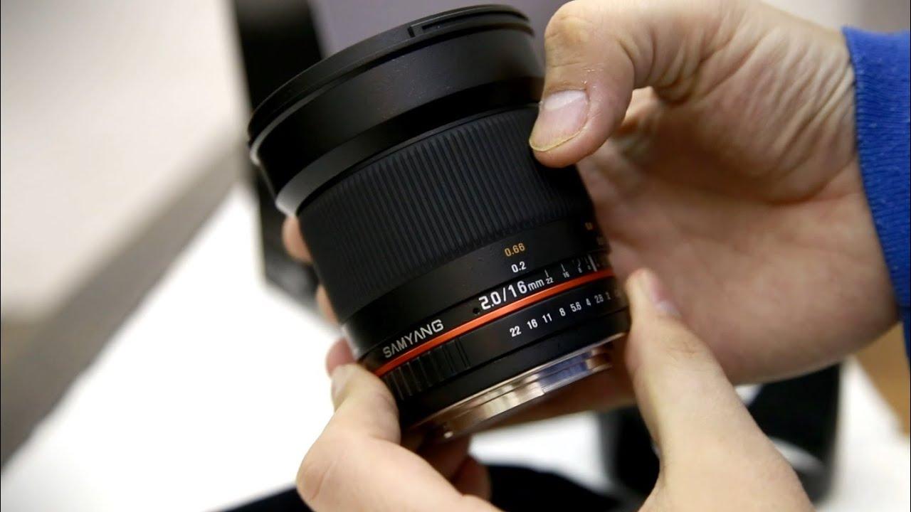 portrait photography tips without flash qgCV0