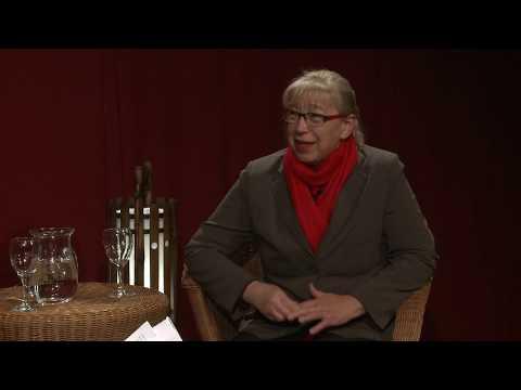 Diálogos JIDETeV 2018 P2B2 Sra. Gladis Margarita Florentín