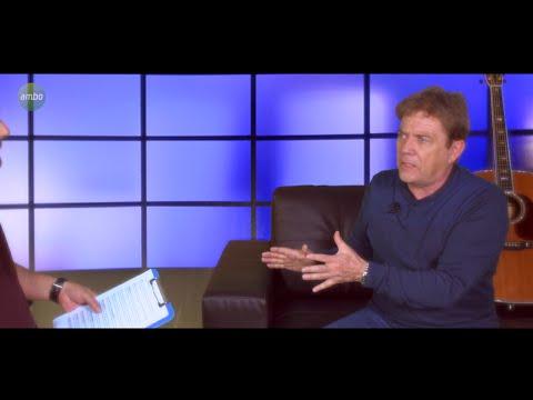 Ultimate Stock Aitken Waterman - Mike Stock Interview Part 1