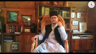 Неудобное Православие #11 || Дьякон Илья Маслов || Запрещенное видео специально для Царского Креста