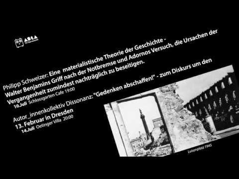 ulmer gespräche _ michael senn _ der dienende und entfremdete steinиз YouTube · Длительность: 5 мин52 с