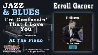 Erroll Garner - I