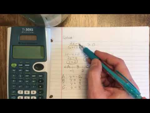 Repeat 2-variable statistics and linear regression on the TI