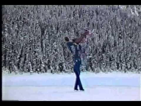 Rocky Mountain Christmas - YouTube