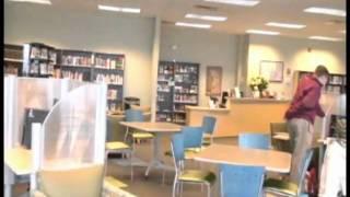 Robert Morris University - Peoria Campus