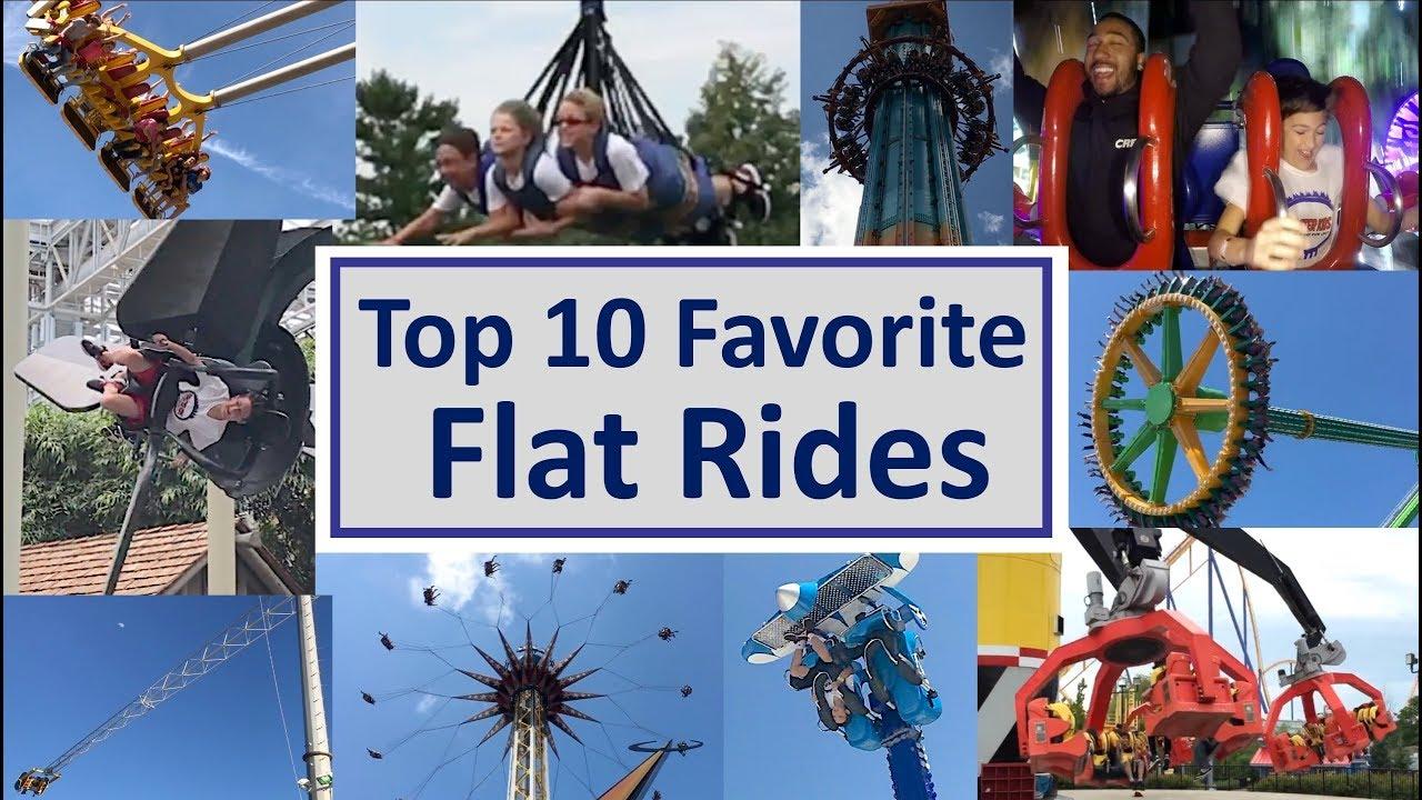 top-10-favorite-flat-rides