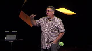 Following Leaders (08-23-20) Sermon