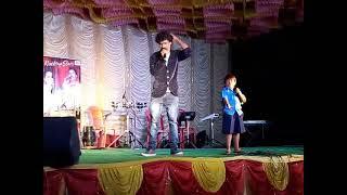Zee Kannada Comedy Actor Sanju Basayya   With Pravin Comedy video   Kannada Comedy  