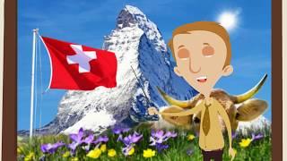 Integration-Schweiz.ch