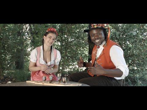 Bondaa - Schwiizerdütsch (Official Video)