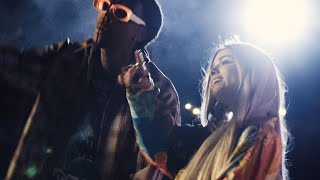 Behind The Scenes For My Music Video With Wiz Khalifa | Dixie D'Amelio