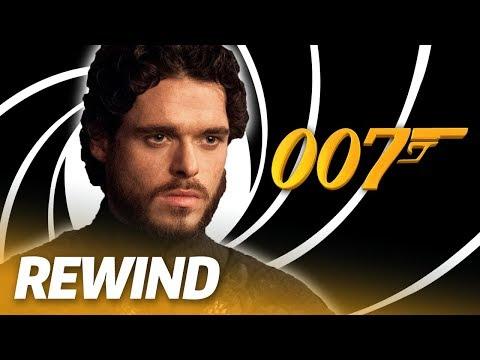 AVENGERS 4 Trailer noch im NOVEMBER? | REWIND Film News