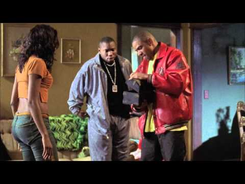Leprechaun 6: Back To Tha Hood Trailer
