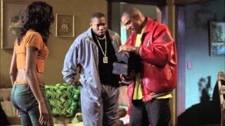 Leprechaun 6: Back To Tha Hood Trailer