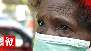 Grandma who lost four family members to mysterious disease still waiting for answer