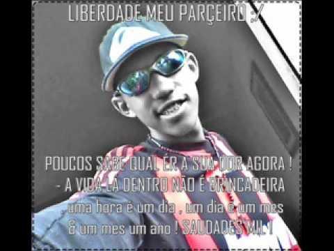 MC BOY DO CHARME -  É VENENO LANÇAMENTO 2011 RAFINHA  LELECO