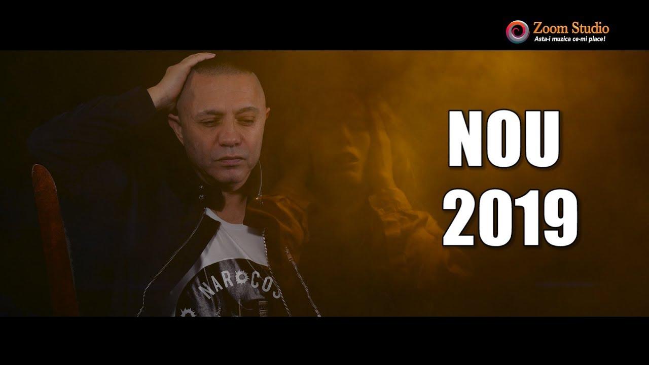 Nicolae Guta - Cate nopti (Oficial Video) 2019