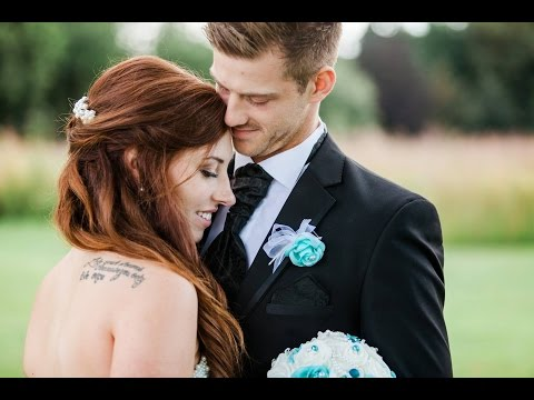 Our Dream Wedding | Privido Wedding
