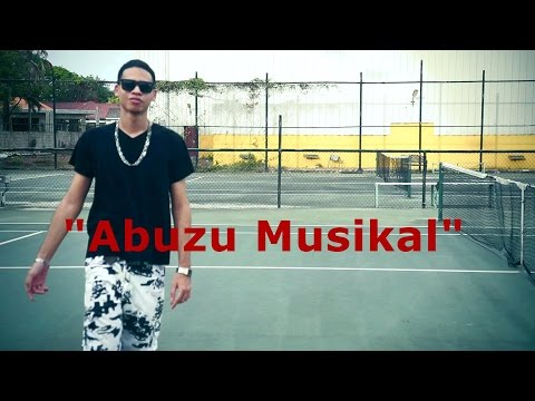 Lil T-Jay - Abuzu Musikal (Prod. by Lil T-Jay) [OFFICIAL VIDEO]