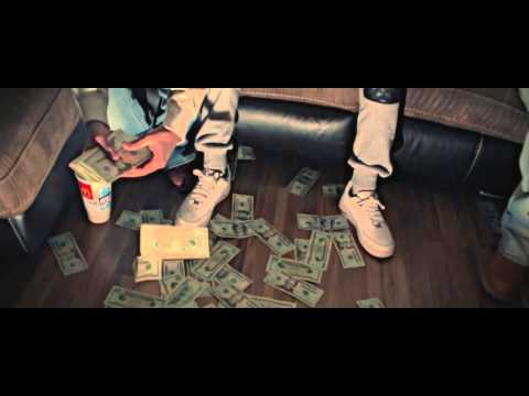 Vonta - Love With The Money | S&E By @SupremoFilms