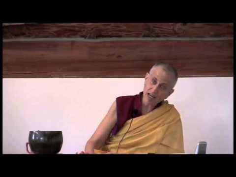 Bodhisattva ethical restraints: Auxiliary vows 16-18