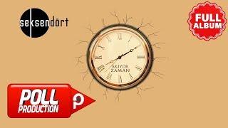 Download Seksendört - Akıyor Zaman - ( Full Album Dinle ) MP3 song and Music Video
